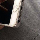 Iphone 5 16g. Фото 2. Тула.