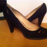 Новые туфли. Фото 2. Арсеньев.