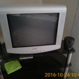 Телевизор sony. Фото 1. Новосибирск.