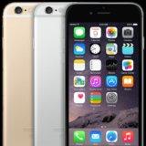 Iphone 6 64gb. Фото 2. Казань.