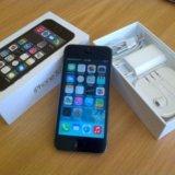 Iphone 5s 16 gb. Фото 3. Чебоксары.