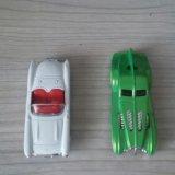 Машинки металические. Фото 1. Уссурийск.