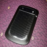 Blackberry bold 9900. Фото 2. Кемерово.