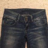 Новые джинсы. Фото 1. Иркутск.