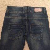 Новые джинсы. Фото 3. Иркутск.