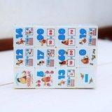 Математические кубики.. Фото 2. Ижевск.