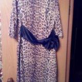 Платье нарядное. Фото 1. Новошахтинск.