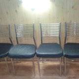 Стол. Фото 4. Магадан.