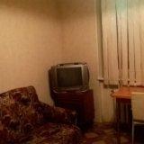 Сдается комната на стойкости. Фото 1. Санкт-Петербург.