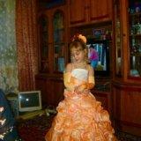 Платье для нового года или выпускного. Фото 1.