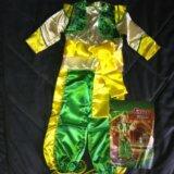 Новогодний костюм 104-116. Фото 2.