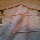 Платье мини. Фото 1.