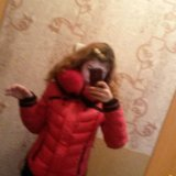Зимния куртка. Фото 3.