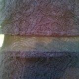 Платье мини. Фото 2.