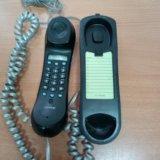 Телефоный аппарат. Фото 2. Оренбург.