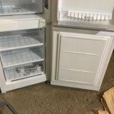 Холодильник новый с магазина. Фото 4.