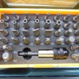 Новый набор инструментов ,  kraftool, германия. Фото 2.