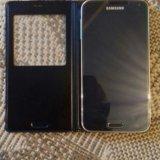 Samsung galaxy s5. Фото 1. Хабаровск.