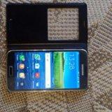 Samsung galaxy s5. Фото 2. Хабаровск.