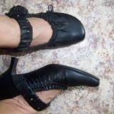 Обувь. Фото 1. Уфа.