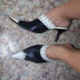 Обувь. Фото 2. Уфа.