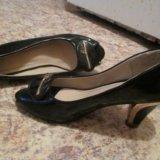 Обувь. Фото 4. Уфа.