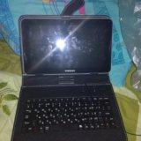Планшет wi-fi, андроид, самсунг. gt n8000,. Фото 1.