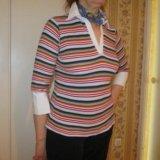 Женская одежда. Фото 1. Уфа.