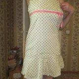 Женская одежда. Фото 3. Уфа.