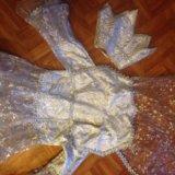 Новогодние костюмы. Фото 2.