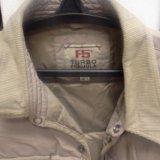 Куртка мужская, новая, размер l. Фото 2. Дубровка.
