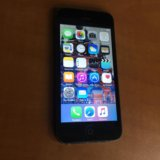 Apple iphone 5 16gb. Фото 2.