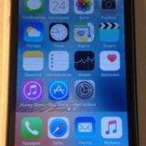 Айфон 4 с. Фото 1.