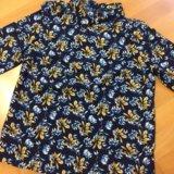 Рубашка кофточка. новая. befree. Фото 2.