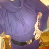 Женская одежда. Фото 2. Туймазы.