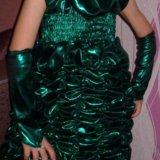 Платья от 5 до 10 лет. Фото 1.