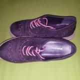 Обувь для девочки. Фото 1. Омск.