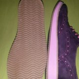 Обувь для девочки. Фото 3. Омск.