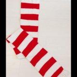 Продам шарф. Фото 1. Люберцы.