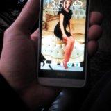 Продам телефон htc. Фото 1. Владивосток.