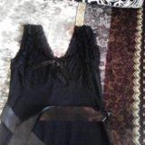 Платье. Фото 2. Атамановка.