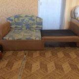 Детский диванчик. Фото 3. Хабаровск.