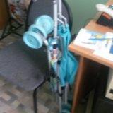 Детская коляска. Фото 4. Благовещенск.