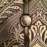 Часы унисекс. Фото 4. Томск.