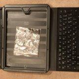 Ipad air 32 гб wifi + симка. Фото 1.