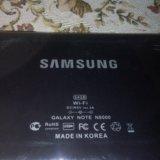 Samsung galaxy note n8000 64 гб. Фото 2.