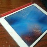 Smartcover для ipad mini(оригинал). Фото 2. Пермь.