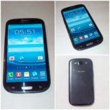 Samsung galaxy s3. Фото 1. Нижний Тагил.
