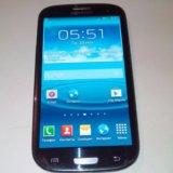 Samsung galaxy s3. Фото 3. Нижний Тагил.