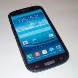 Samsung galaxy s3. Фото 2. Нижний Тагил.